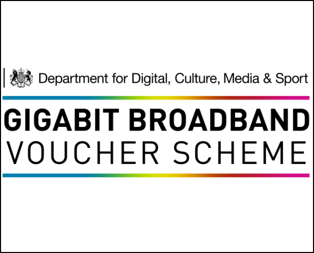 Subsidised broadband for rural communities
