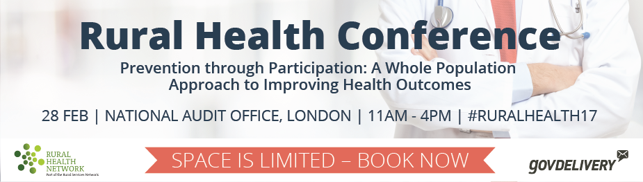 health-conference-2017-banner-after-earlydird