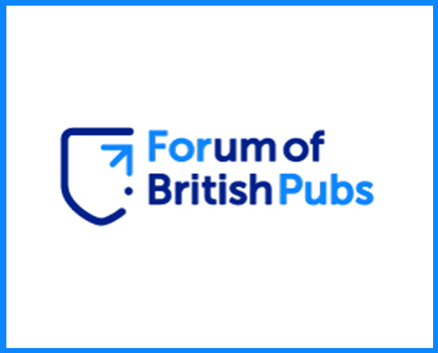 The Pub Defender and the Forum of Private Business launch new support organisation dedicated to the pub trade