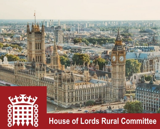 Rural Economy Committee - RSN Summary of the Final Evidence Session