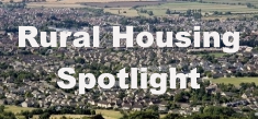 Housing spotlight link image