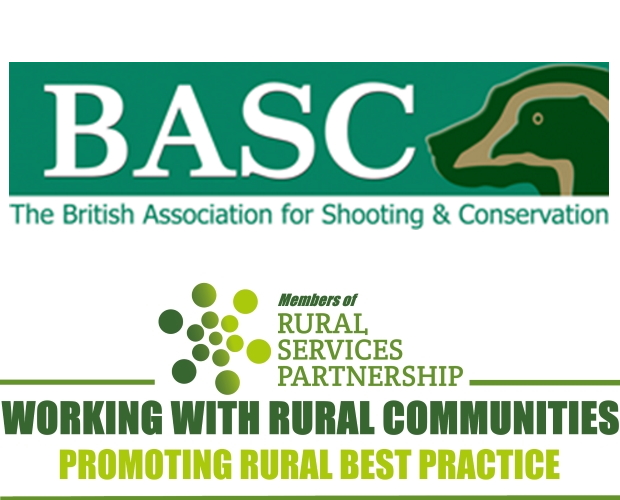 BASC England director, Dan Reynolds, discusses the importance of the Gamekeepers Welfare Trust
