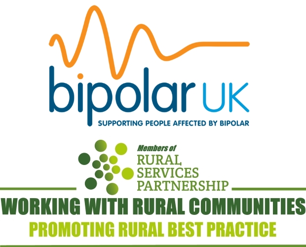 The Needs of Rural Communities