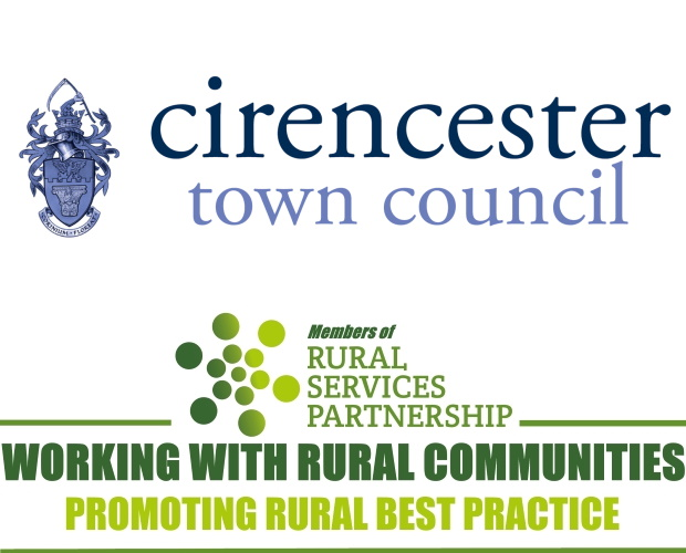 Cirencester Town Centre – Resilient and Robust