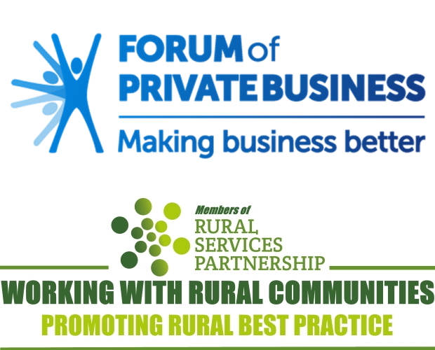 Forum for Private Business - The Threat to Rural Local Pubs