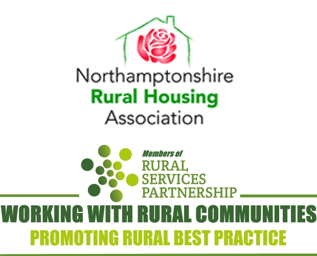 Northamptonshire Rural Housing Association (NRHA)