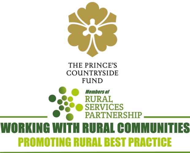 Princes Countryside Fund Welcomes New Executive Director, Celebrates National Countryside Week and more!