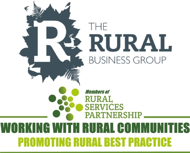 Entries for the 2019-20 Rural Business Awards are officially open!