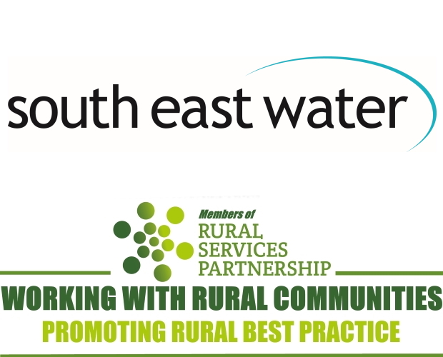 An update from South East Water