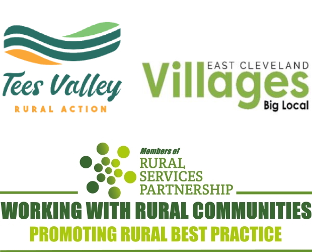 East Cleveland Villages Big Local Needs Your Help