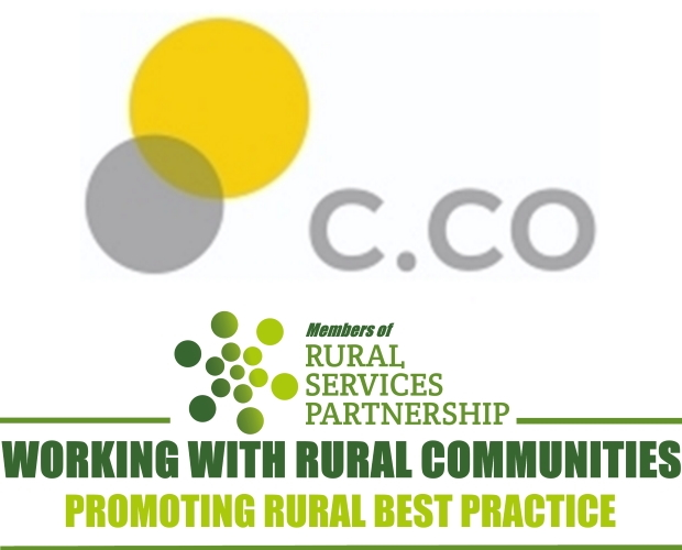 Lockdown, an opportunity for rural councils to further understand what matters to residents