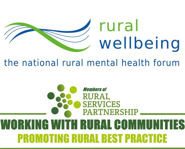 Rural Wellbeing