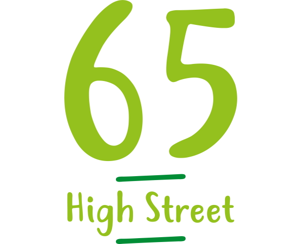 RSP Member - No 65 High Street