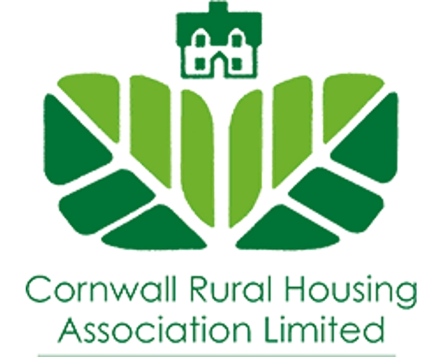RSP Member - Cornwall Rural Housing Association (CRHA)
