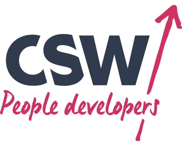 RSP Member - CSW Group