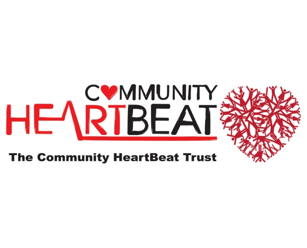 RSP Member - The Community Heartbeat Trust (CHT)