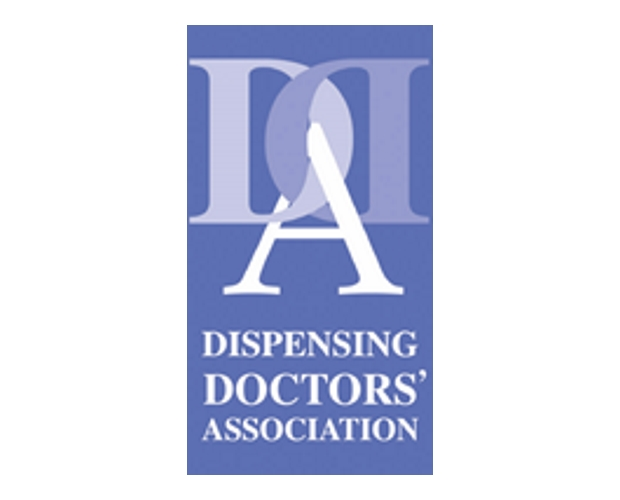 RSP Member - Dispensing Doctors' Association