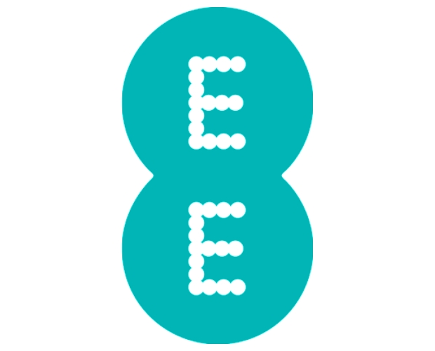 Say hello to superfast speeds with the 4GEE Home Router from EE