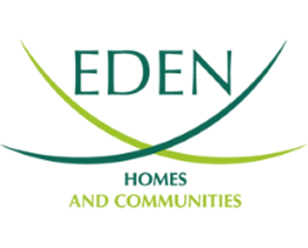 RSP Member - Eden Housing Association (EHA)