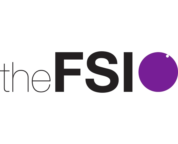 RSP Member - The Foundation for Social Improvement (FSI)