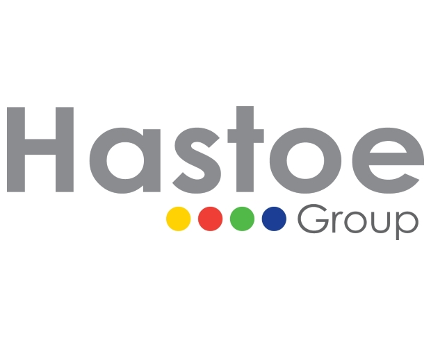 RSP Member - Hastoe Group