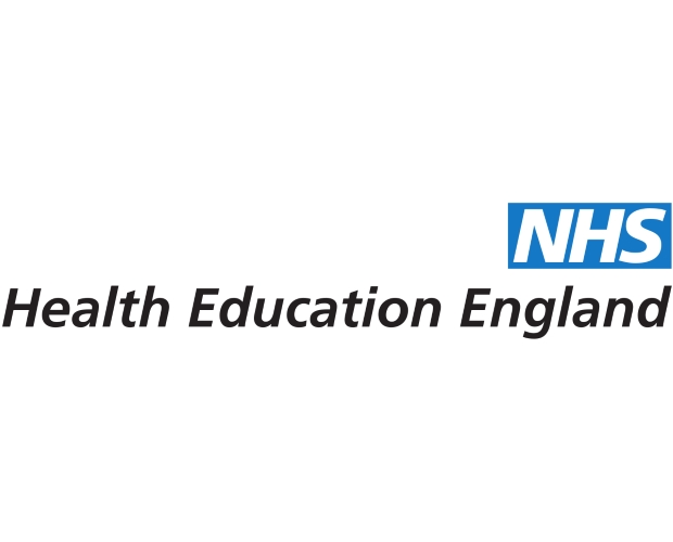 RSP Member - Health Education England