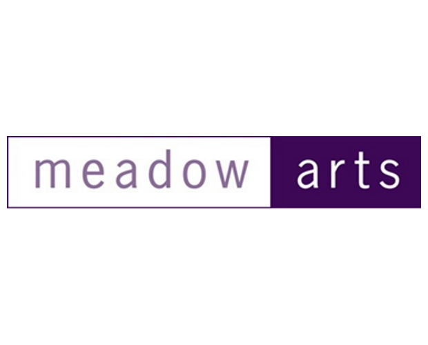 RSP Member - Meadow Arts