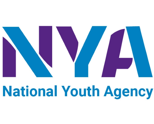 RSP Member - National Youth Agency (NYA)