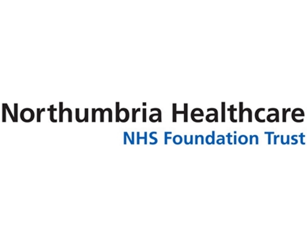 RSP Member - Northumbria Healthcare NHS Foundation Trust