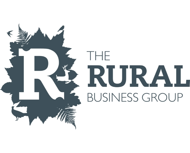 RSP Member - Rural Business Group (CiC)