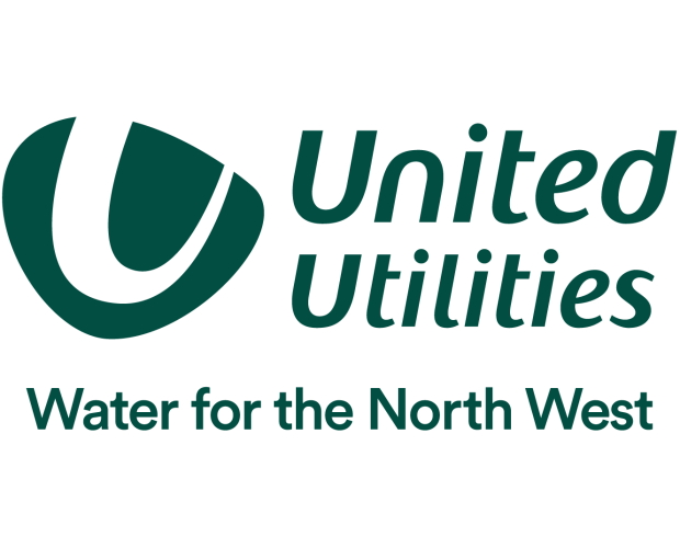 RSP Member - United Utilities