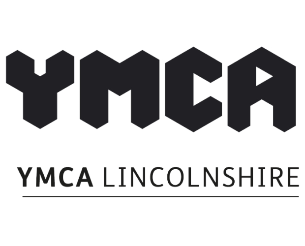 RSP Member - YMCA Lincolnshire