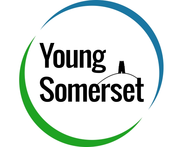 RSP Member - Young Somerset