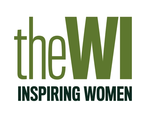 RSP Member - The Women's Institute (WI)