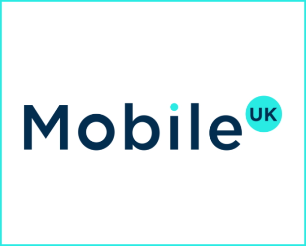 Mobile UK joins Rural Services Network