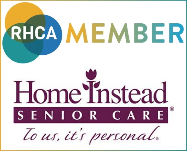RHCA Member - Home Instead Senior Care