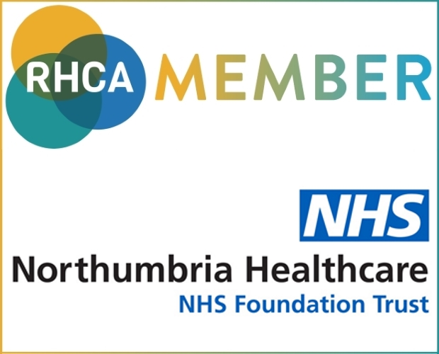RHCA Member - Northumbria Healthcare NHS Foundation Trust