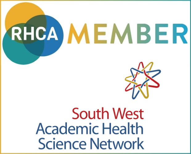 RHCA Member - The South West Academic Health Science Network