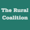RuralCoalition-logo