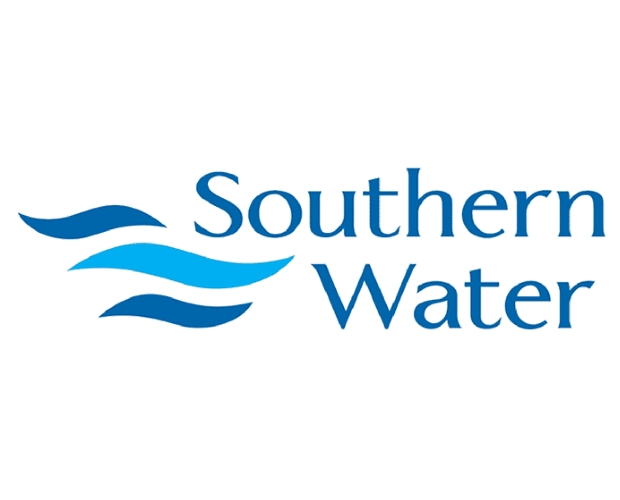 Southern Water's Priority Services Register