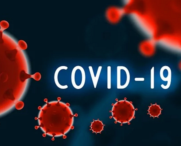 Everyone is now eligible for Covid-19 testing
