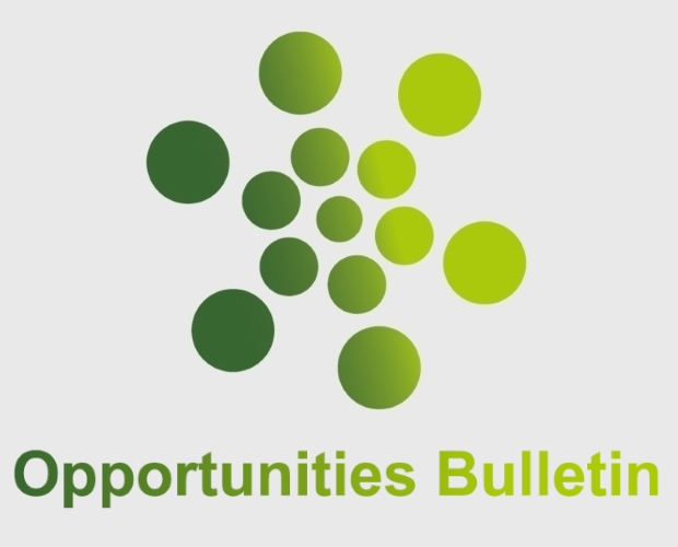 Rural Opportunities Bulletin - March 2018