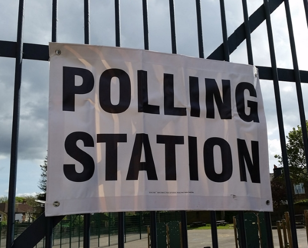 Local elections predict low turnout