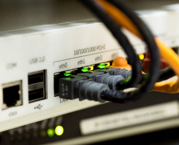 Internet speeds bad for rural businesses