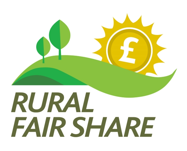 Rural Fair Share Campaign