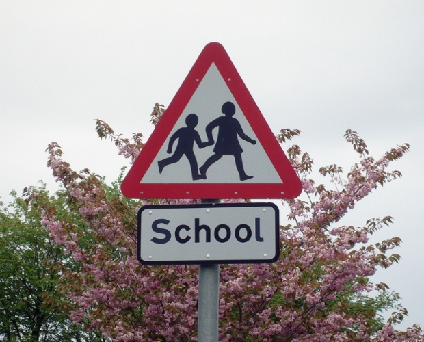 Rules against rural school closures