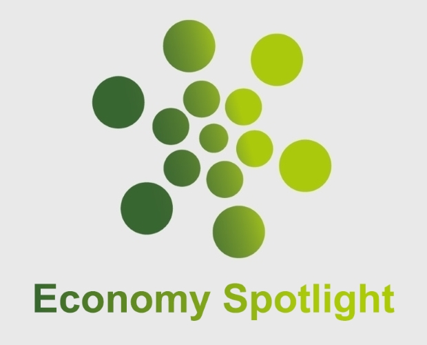 Rural Economy Spotlight - March 2018
