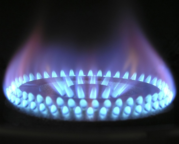 'Rising cost of gas to hit rural firms'