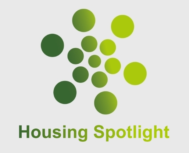 Rural Housing Spotlight - April 2018