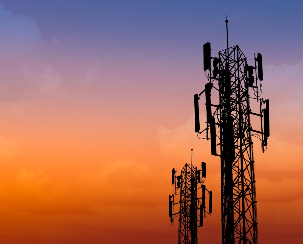 Government claims major leap in rural 5G roll-out plans